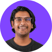 Nikhil - Growth Manager
